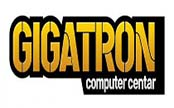 web shop gigatron