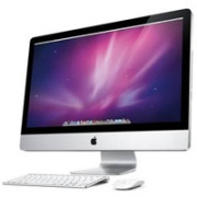 Apple iMac kompjuter