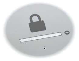 zaboravljena lozinka na Apple uredjaju