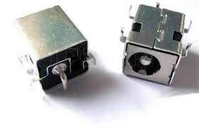 asus-konektor