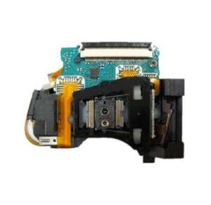 Laser za Sony Playstation 3 slim konzolu